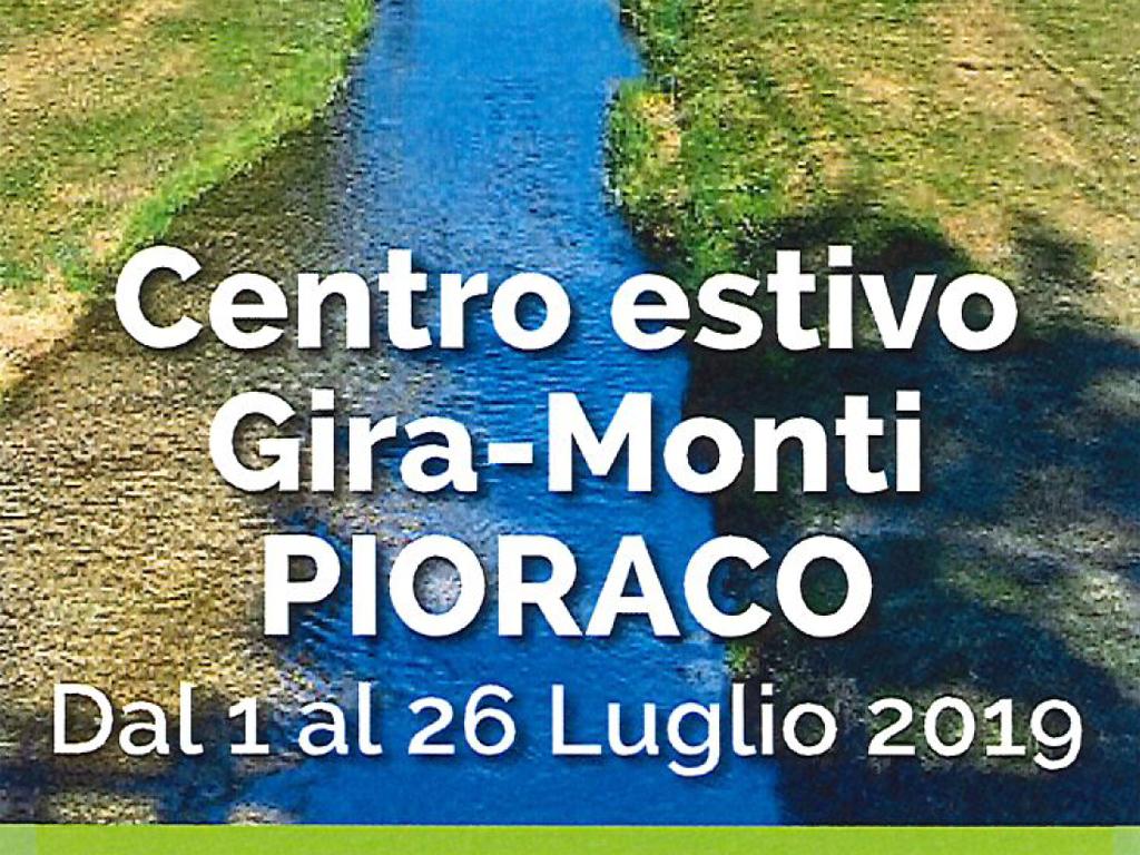 GIRA-MONTI-2019