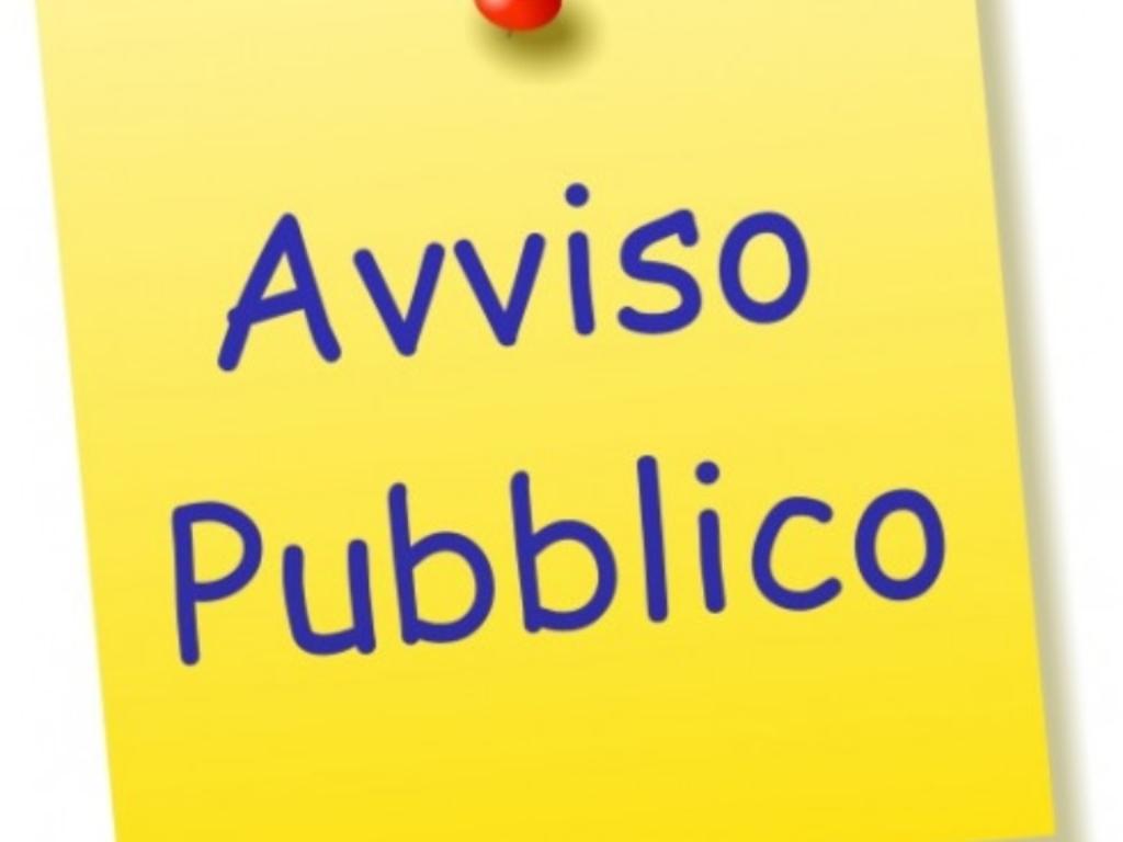avviso-pubblico_1ea6f5764f15e7ad79a403178e272c48